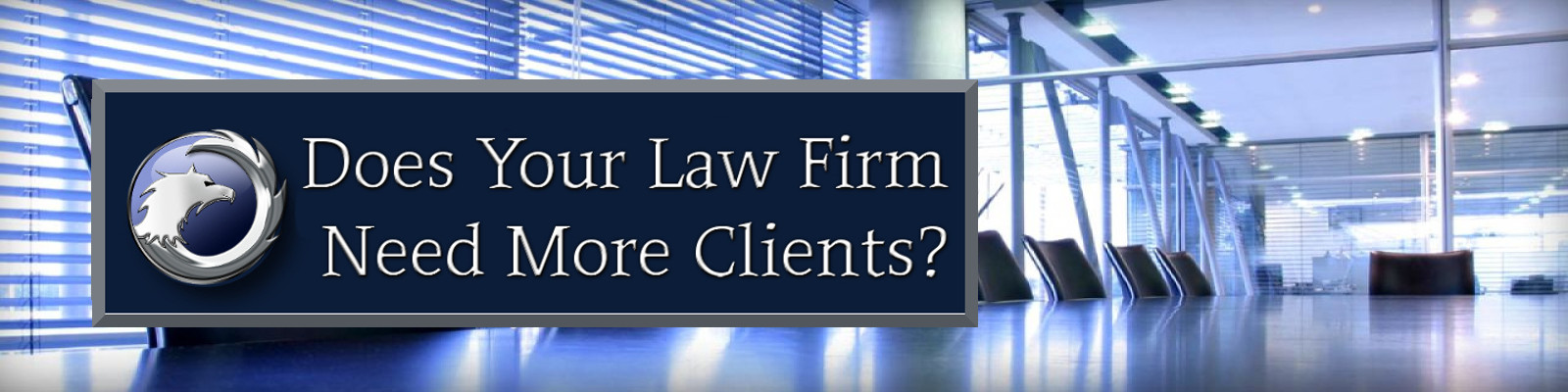 Law Firm SEO Clients