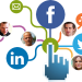 Law Firm Social Media Management